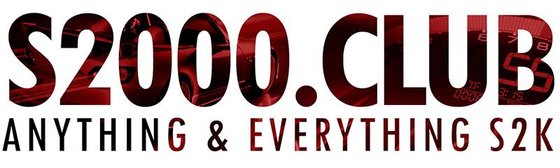 honda s2000 resource